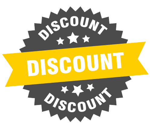 discount proofreading service